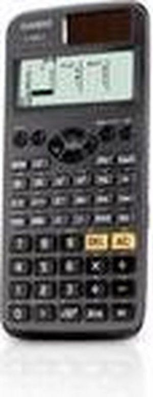 Rekenmachine Casio FX-85EX